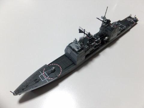1/700 アンティータム(CG-54)サムネイル