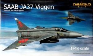 サーブ JA 37 ビゲン