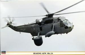 1/48 シーキング AEW. Mk.2A