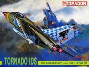 1/144 トーネード IDS