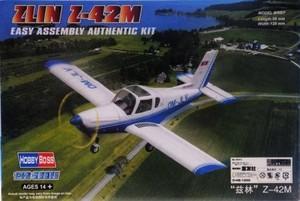 1/72 Z-42M
