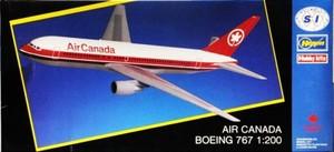 1/200 エアカナダ ボーイング 767