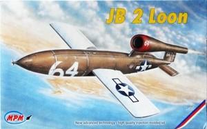1/48 JB-2 Loon