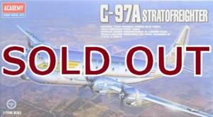 1/72 C-97A ストラトフレイター