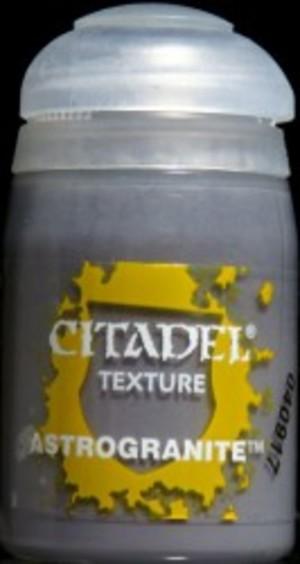 シタデルカラー アストログラナイト